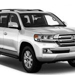 2021 Toyota Prius Fiyatı, Özellikleri ve Test Sürüşü