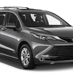 2021 Toyota Supra Fiyatı, Özellikleri ve Test Sürüşü