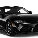 2021 Toyota Sienna Fiyatı, Özellikleri ve Test Sürüşü