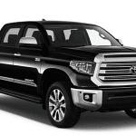 2021 Toyota Venza Fiyatı, Özellikleri ve Test Sürüşü