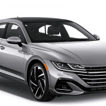 2021 Volkswagen Atlas Fiyatı, Özellikleri ve Test Sürüşü