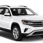 2021 Volkswagen GTI Fiyatı, Özellikleri ve Test Sürüşü