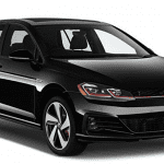 2021 Volkswagen Jetta Fiyatı, Özellikleri ve Test Sürüşü
