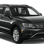 2021 Volkswagen Passat Fiyatı, Özellikleri ve Test Sürüşü