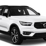 2021 Volvo V90 Fiyatı, Özellikleri ve Test Sürüşü