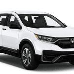 2021 Honda Accord Fiyatı, Özellikleri ve Test Sürüşü