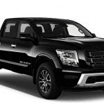 2021 Nissan Versa Fiyatı, Özellikleri ve Test Sürüşü