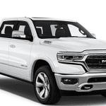 2021 Subaru Ascent Fiyatı, Özellikleri ve Test Sürüşü
