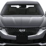 Cadillac Escalade Fiyatı 2021 ve Özellikleri