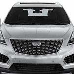 2021 Cadillac XT4 Fiyatı ve Özellikleri