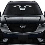 2021 Cadillac XT5 Fiyatı ve Özellikleri