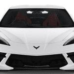 2021 Chevrolet Equinox Fiyatı ve Özellikleri