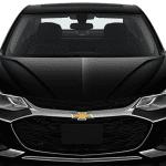 Toyota Avalon 2022 Fiyat Listesi ve Özellikleri