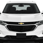 Chevrolet Corvette 2021 Fiyatı ve Özellikleri