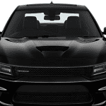 2021 Dodge Challenger Fiyatı ve Özellikleri