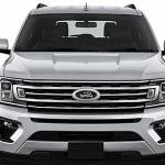 2021 Ford Explorer Fiyatı, Özellikleri ve Test Sürüşü