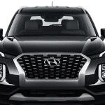 2021 Hyundai Kona Fiyatı, Özellikleri ve Test Sürüşü