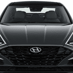 2021 Hyundai Santa Fe Fiyatı, Özellikleri ve Test Sürüşü