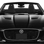 2021 Jaguar F-Pace Fiyatı, Özellikleri ve Test Sürüşü