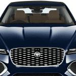 2021 Jeep Cherokee Fiyatı, Özellikleri ve Test Sürüşü