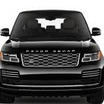 2021 Land Rover Discovery Sport Fiyatı, Özellikleri ve Test Sürüşü