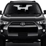 2021 Toyota Avalon Fiyat Listesi ve Özellikleri