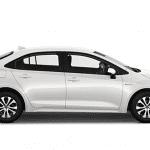 2021 Toyota Highlander Fiyatı, Özellikleri ve Test Sürüşü