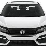 2021 Honda CR-V Fiyatı, Özellikleri ve Test Sürüşü