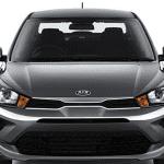2021 Kia Niro Fiyatı, Özellikleri ve Test Sürüşü