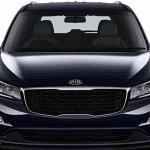 2021 Kia Rio Fiyatı, Özellikleri ve Test Sürüşü
