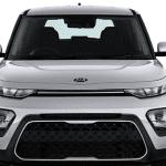 2021 Kia Sportage Fiyatı, Özellikleri ve Test Sürüşü