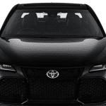 2021 Chevrolet Malibu Fiyatı ve Özellikleri