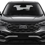 2021 Ford EcoSport Fiyatı, Özellikleri ve Test Sürüşü